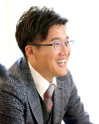 村田 雄作