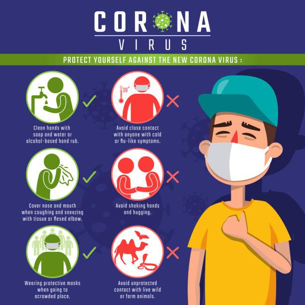 新型コロナウィルス感染症で影響をうける事業者の皆様へ